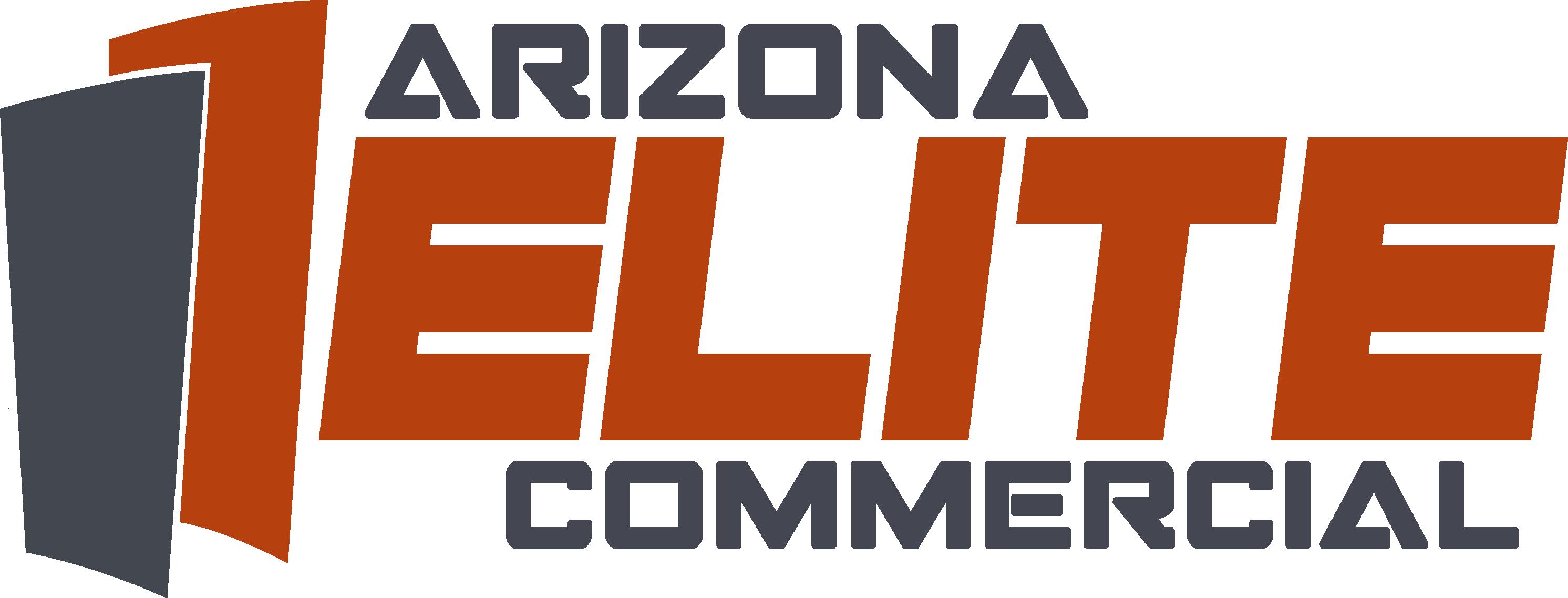 Arizona Elite Commercial